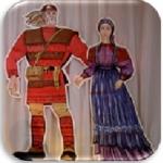В деревне Новикбож пройдёт традиционный фестиваль «Йӧлӧга!»