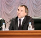 Р. Пивовар