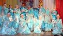 Хореографический коллектив «Метелица» с.Мутный Материк стал лауреатом конкурса-фестиваля «Открытые страницы» в г.Тула