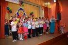 В минувшую субботу в селе Колва прошел фестиваль детского творчества «Челядьлон шуд лун»