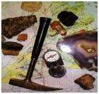 6 апреля – День геолога