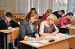 Безруков, Кот Учёный и министр образования РФ станут «диктаторами» Тотального диктанта