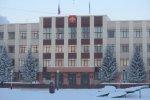 Госсовет Коми назначил членов конкурсной комиссии для проведения конкурса на замещение должности руководителя администрации ГО «Усинск»