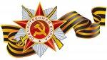 Усинск готов к празднованию 69-ой годовщины Великой Победы