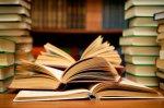 В Сыктывкаре прошли межрегиональные семинары повышения квалификации издательских кадров