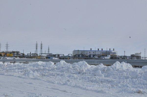 Использовать опыт нефтяников намерено руководство Ненецкого автономного округа