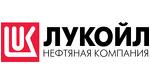 Запасы нового месторождения ЛУКОЙЛа оцениваются в 41,5 млн тонн нефти