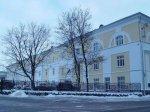Кассационную жалобу ООО «ЛУКОЙЛ-Коми» суд удовлетворил