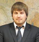 Михаил Рожкин: Новые образовательные методики - не дань моде