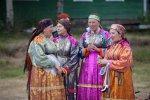 Сохраняя богатые традиции