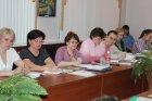 В Усинске состоялся семинар для специалистов ЖКХ