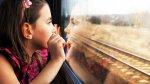 В отпуск – на поезде