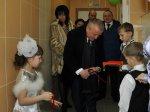 Наше сотрудничество с «РН – Северная нефть» – достойный пример социального партнерства