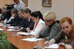 В Усинске стартует очередной этап акции «Речная лента»