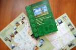 О достопримечательностях Коми теперь можно узнать из нового путеводителя